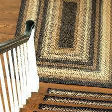 large oval rugs rectangular braided area rugs braided rugs large oval area rugs braided area rugs large oval rugs