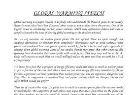 150 word essay examples 150 word essay on global warming experts opinions games