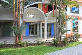 Featured amenities include a business center. Alakai Burpple 19 Reviews Outram Park Singapore