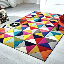 rugs company c rugs kids carpets and rugs plastic rug gold rug