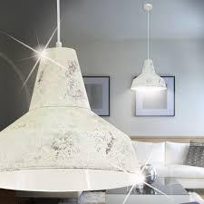 Deckenlampen Kronleuchter Mia A5997n Industrie