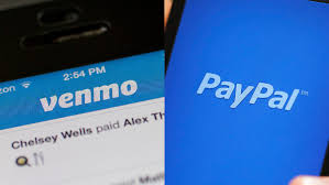 Venmo This Scam Avoid Yet Audaciously Simple Effective On 0FqRwA