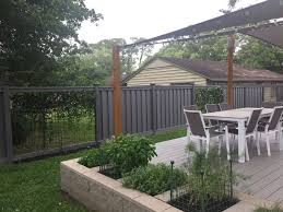eco friendly diy deck. Eco Friendly Diy Deck. Plain Deck From The Many Plants K
