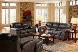 Sofas For Living Room With Price Discount Living Room Furniture Couches Loveseats Sofa Sectionals