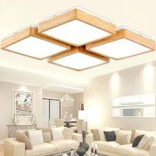 lounge lighting. Modern Lounge Lighting