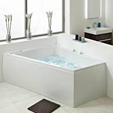 stand alone jetted tub whirlpool bathtub with jets corner whirlpool tubs for two large jetted bathtub