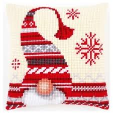 Купить <b>наборы для вышивания vervaco</b> в интернет-магазине на ...