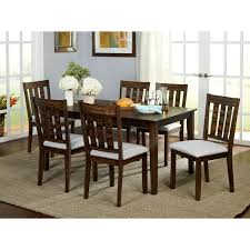 Kitchen Table And Chair Set Compact Round Chairs Dining Tables