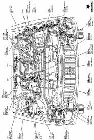 outboard diagram also mercury outboard parts diagram on marine diagram also 2001 mercury grand marquis fuel pump wiring diagram