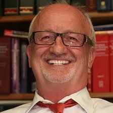 John Potter - Address, Phone Number, Public Records   Radaris