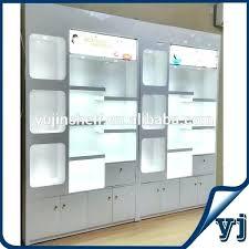 modern eyeglass display showcase optical display cabinets eyeglass display case eyeglass display case for