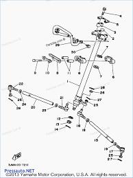 Yamaha blaster wiring diagram yamaha 703 remote control wiring