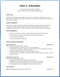 resume help online sound designer entertainment resumes  the 25 best online resume builder ideas resume help online