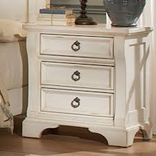 how to antique white furniture. Bathroom Elegant Distressed White Nightstand 11 Dazzling Dresser Bedroom Furniture Industrial Bedside Table Ideas Appealing Dressers How To Antique A