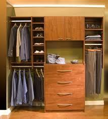Stunning Closet Drawer Organizer Hanging Closet Organizer With