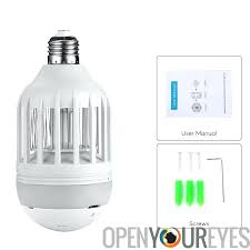 motion light bulbs light bulb design bug zapper motion detection app support motion sensor light motion light bulbs