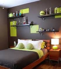 decorate boys bedroom. Exellent Bedroom 18 Year Old Boys Bedrooms Ideas  Yahoo Image Search Results With Decorate Boys Bedroom D