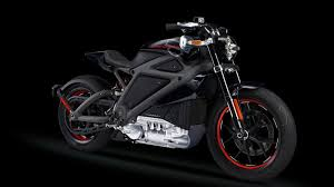 what harley davidson s first electric motorcycle means for