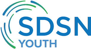 Sdsn Youth At The 24th Session Of The Youth Assembly Sdsn