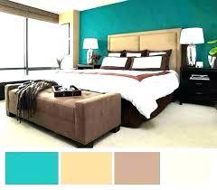 bedroom colour palette master bedroom color palette color scheme for master bedroom master bedroom color palette