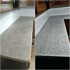 spreadstone countertop refinishing