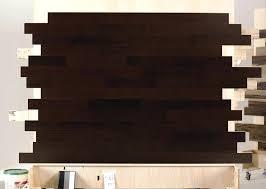 prestige hardwood flooring hardwood floor design red oak hardwood flooring acacia hardwood flooring hardwood floor stairs