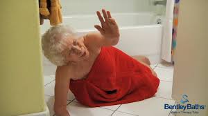 bathroom safety for seniors. Bathroom Safety For Seniors \u2013 Critical Aspects To Keep In Mind