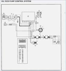 yamaha wiring harness diagram complete wiring diagrams \u2022 Yamaha Schematic Diagram at Yamaha Warrior Wiring Harness Diagram