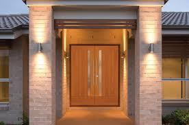 installing front doorEntry  Front Door Replacement Guide  Tashman Home Center