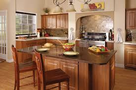 Wooden Floors In Kitchens Kitchen Room Design Dark Wood Floor Kitchen Kitchen Transitional