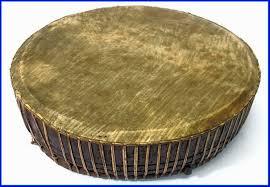 Ada begitu banyak alat musik tradisional yang berasal dari indonesia. 9 Alat Musik Tradisional Bangka Belitung Tambah Pinter