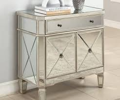 fabulous mirrored furniture. Full Size Of Bedroom:fabulous Mirrored Bedroom Furniture Pottery Barn Picture On Creative Design Large Fabulous M