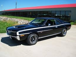 best images about amc cars muscle and coupe amc javelin sst