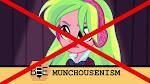 munchausenism