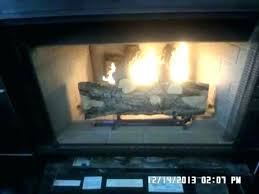 gas starter wood burning fireplace fireplace gas starters fireplace gas pipe wood