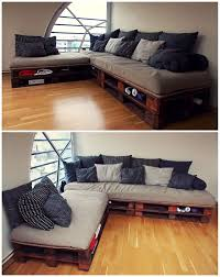 types wood pallets furniture. best 25 pallet sofa ideas on pinterest palette furniture wood couch and cushions types pallets