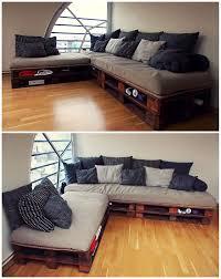 diy apartment furniture. awesome diy pallet sofas diy apartment furniture r