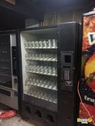 Used Vending Machines Utah Fascinating Used Dixie Narco Soda Machines Full Size Soda Machines For Sale In