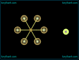 layout of chandeliers cad block chandeliers autocad drawing sample