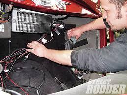 tci automotive ez tcu 4l60e hot rod network 108252 10