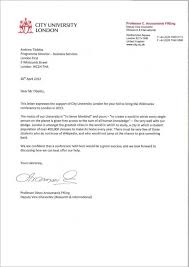 25 Cover Letter It Support Search Great Ideas Cover Letter
