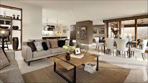 Small Picture contemporary home decor download contemporary home decorating