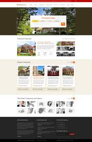 forrst home page psd layout for real estate website a forrst home page psd layout for real estate website a post from madanpatil