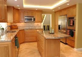 kitchen backsplash light cherry cabinets. Charming Rustic Cherry Kitchen Cabinets Furniture Info Backsplash Light