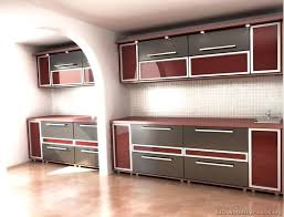 modern metal kitchen cabinets more pictures a modern red kitchen mid century modern metal kitchen cabinets