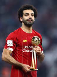 Mohamed Salah on Twitter | Mohamed salah, Salah liverpool, Salah