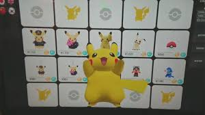 Pokemon Center Vending Machine Extraordinary Japan Is Getting POKÉMON Vending Machines With Digital Pikachu Nerdist