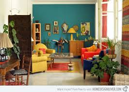 Small Picture Stylish Inspiration Retro Living Room Design Ideas And Decor