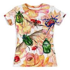 Толстовки, кружки, чехлы, футболки с принтом <b>стрекоза</b>, а также ...