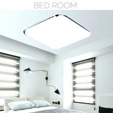 battery operated ceiling light with remote control battery operated ceiling fan battery operated ceiling fan large